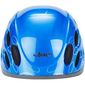 Beal Atlantis - Casque - bleu